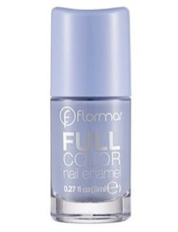 Esmalte Flormar Full color Imagin World