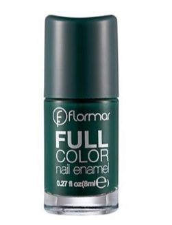 Esmalte Flormar Full color king Of the Bets Azul